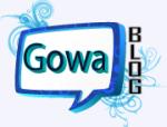 Gowa blog